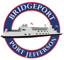 The Bridgeport and Port Jefferson Steamboat Company